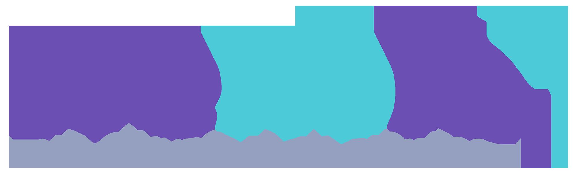 Wekolo.com