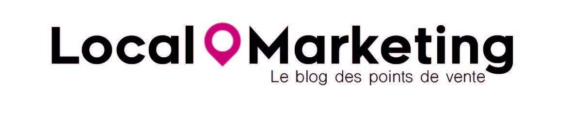 Localmarketing.fr